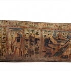 Ankhefenmut's Coffin