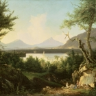 Lake Winnepesaukee
