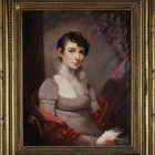 Louisa Crane Meads (1785–1854)