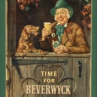 Time for Beverwyck