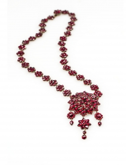 dac66515a87bb Bejeweled and Bedazzled: Jewelry and Personal Adornment - Albany ...