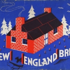 New England Bricks