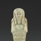 Shabti of Nefer-ib-re-sa-Neith