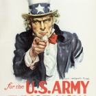 """I Want You"" U.S. Army Recruiting Poster"