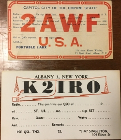 Radio Cards, Undated.JPG