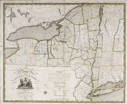 map172-dewitt-nys-1804