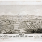 New York State Agricultural Society