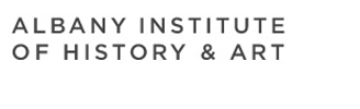Albany Institute for History and Art