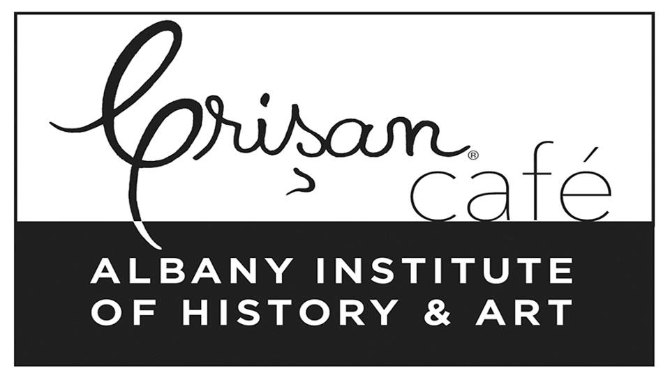 tl_files/pages/Crisan/crisan-logo.jpg