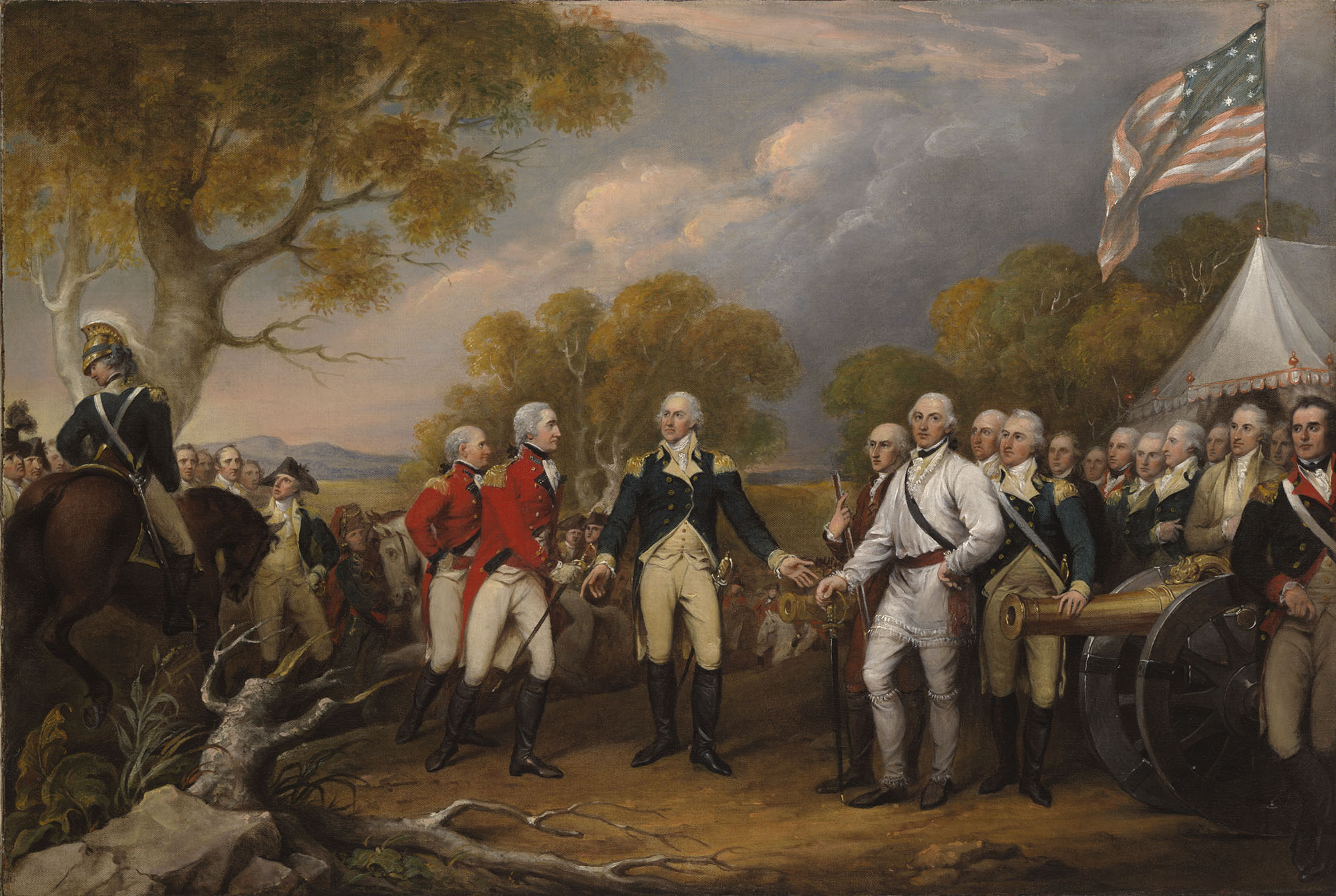 revolutionary american war independence did bring enough c Posts about revolutionary war written by get sick but rather when and would you be strong enough to in the american war of independence seems.