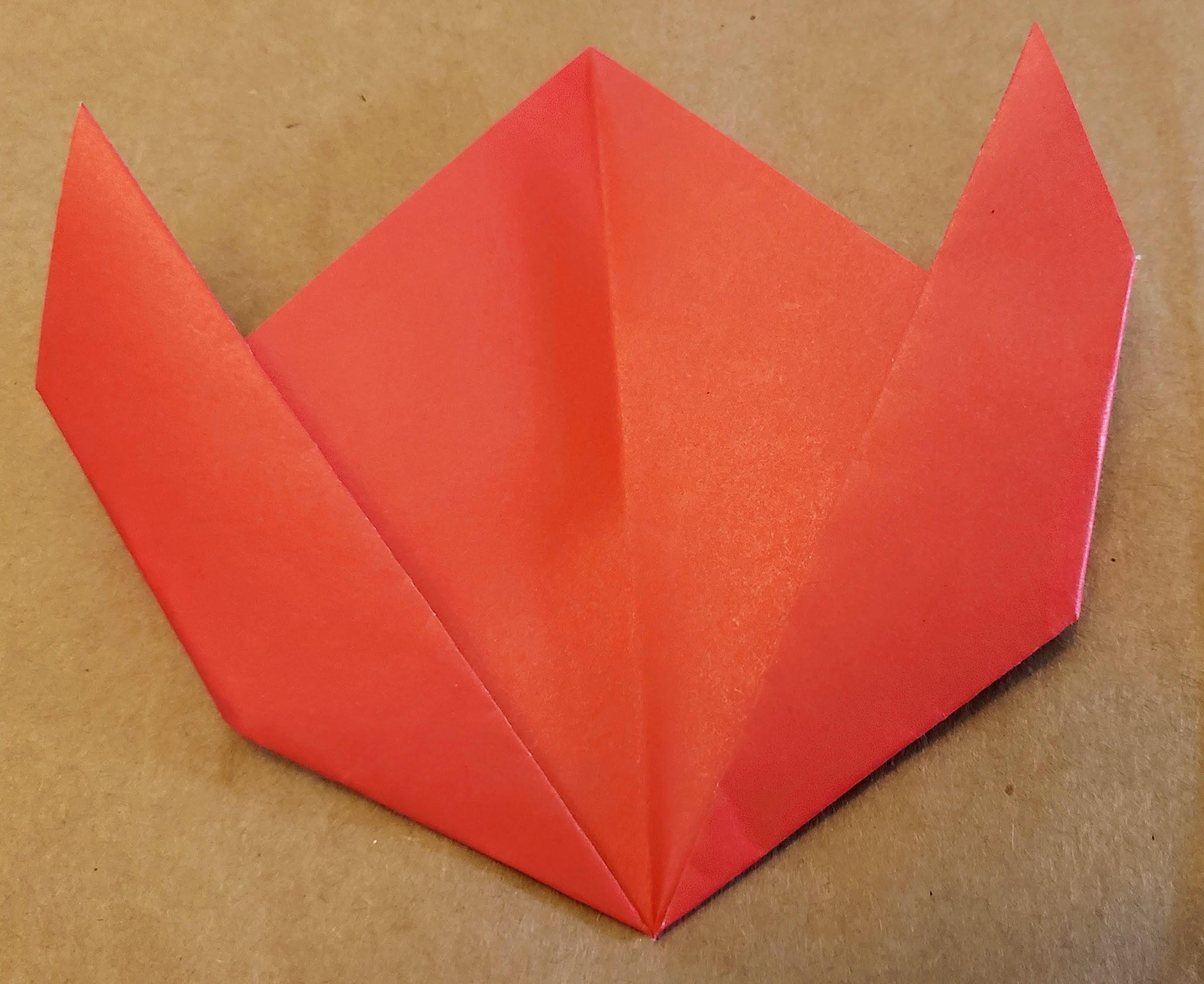 Origami - Wikipedia | 2254x2759