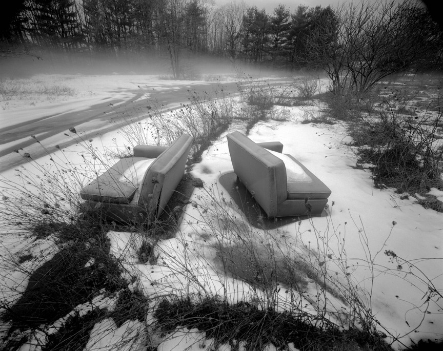 tl_files/photos/Exhibition Images/Couches in Snow Castlleton (2).jpg