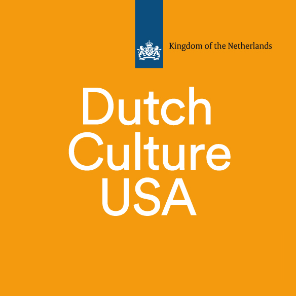tl_files/photos/Exhibition Images/Dutch Culture USA logo.jpg